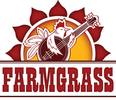 Farmgrass Blog